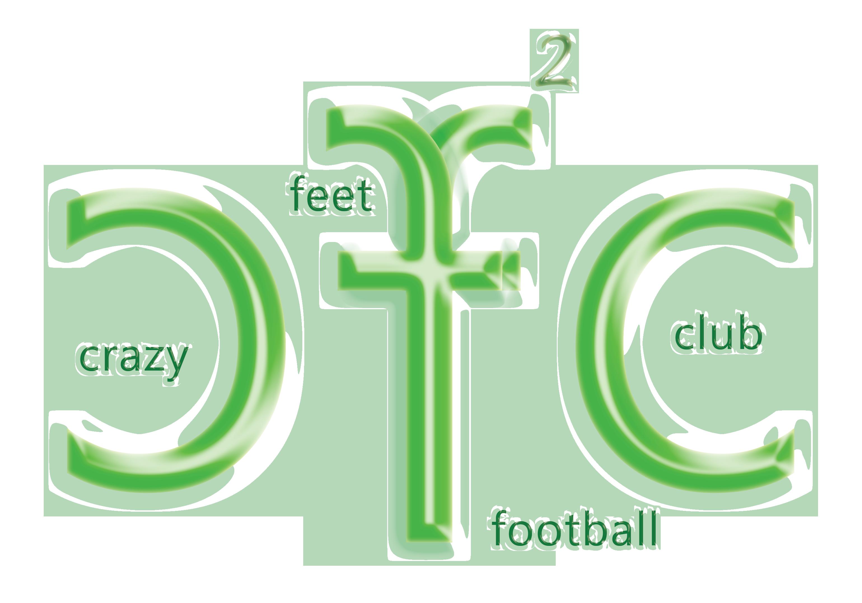 cffc-logo-3-transparent