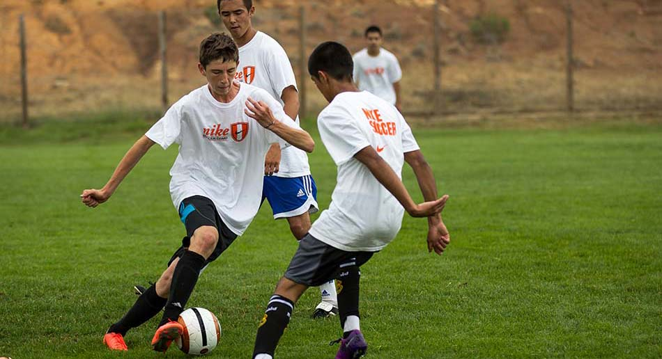 2013-nike-soccer-camps-27
