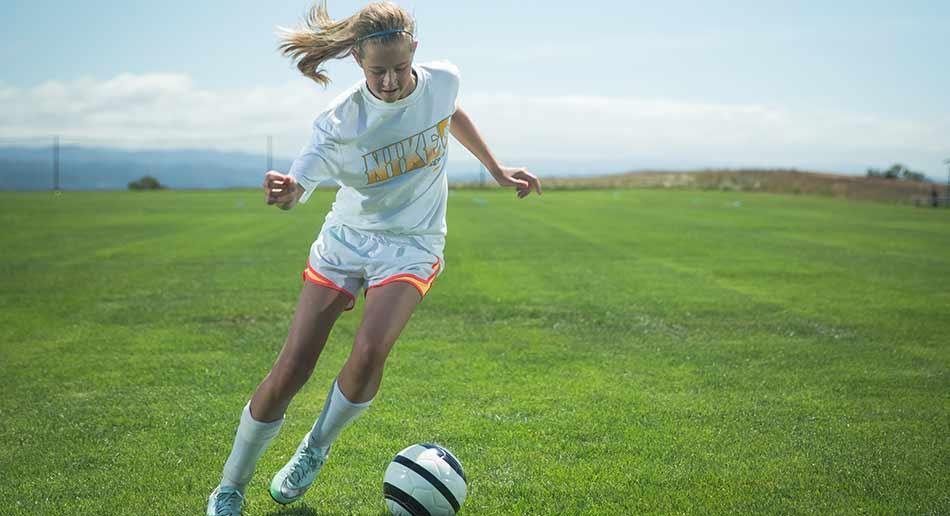 Nike_Soccer_Sacred_Heart_Girls_2