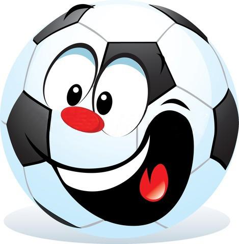 2746511-975590-soccer-ball