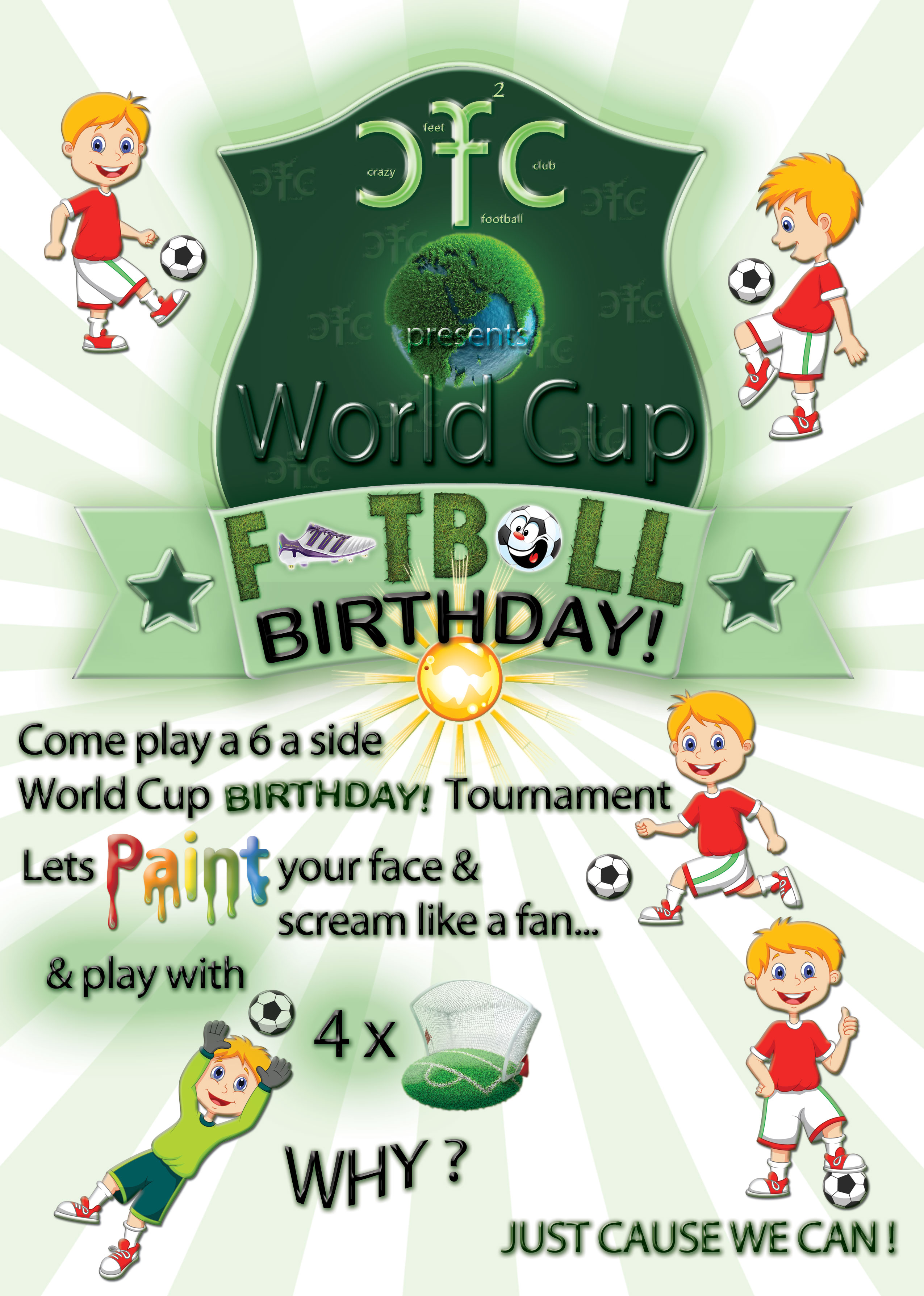 Football-Birthday-Add-Web-Page