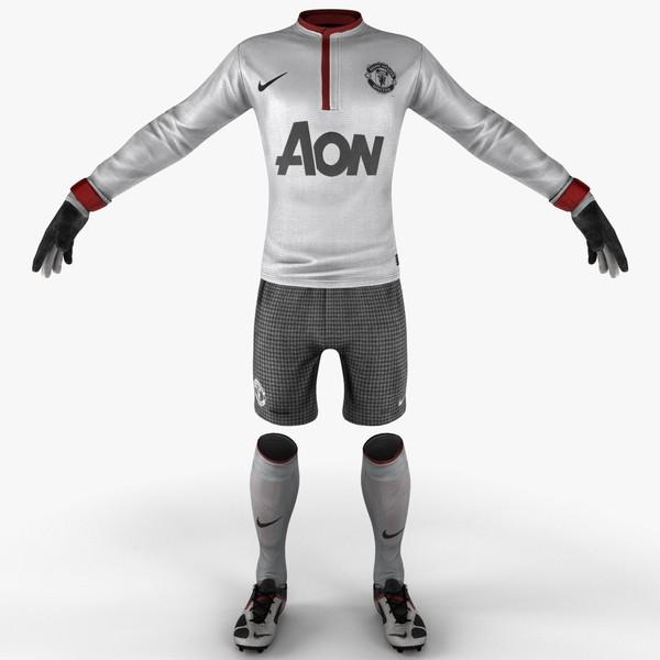 SoccerGoalieGear_6.jpg03280930-f822-4e21-97c9-e7edbe8bf413Large